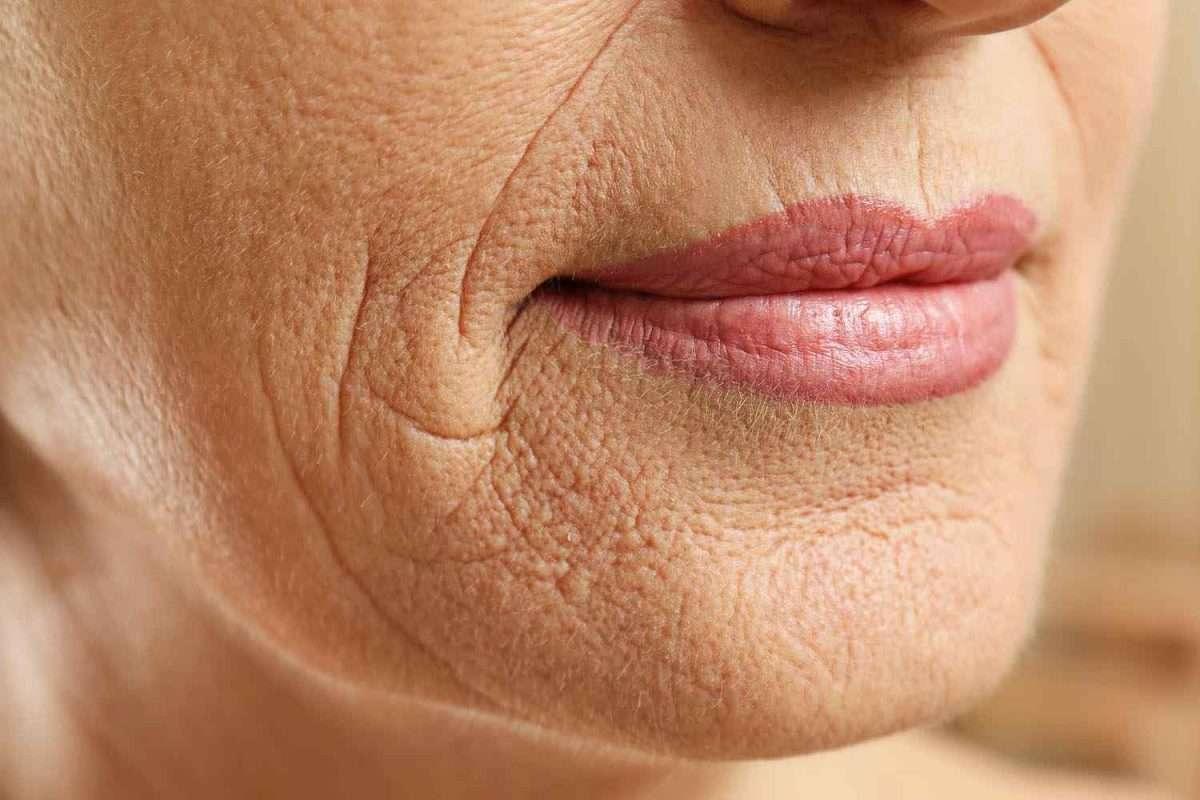 cosmetic-surgery-blog-20-1200x800.jpg