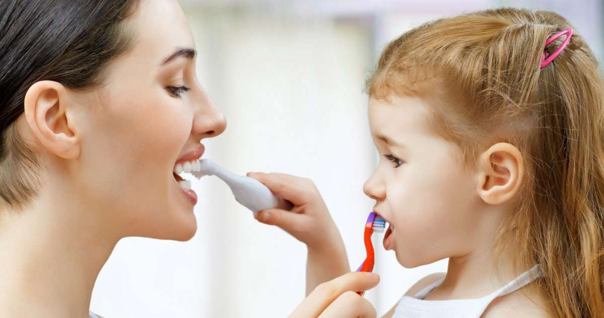 fluoroprofilassi-bambini-1200x633.jpg