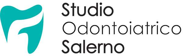 Studio Odontoiatrico Salerno