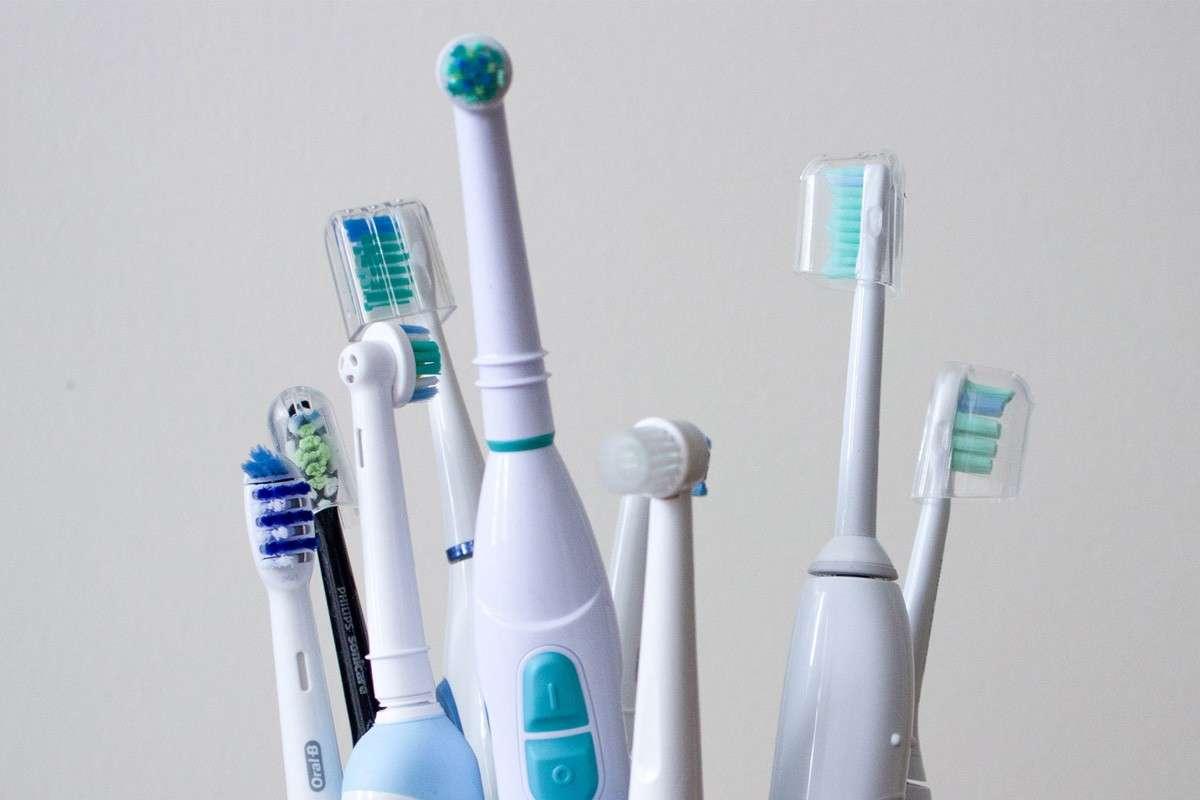 dentista-cortellini-spazzolini.jpg
