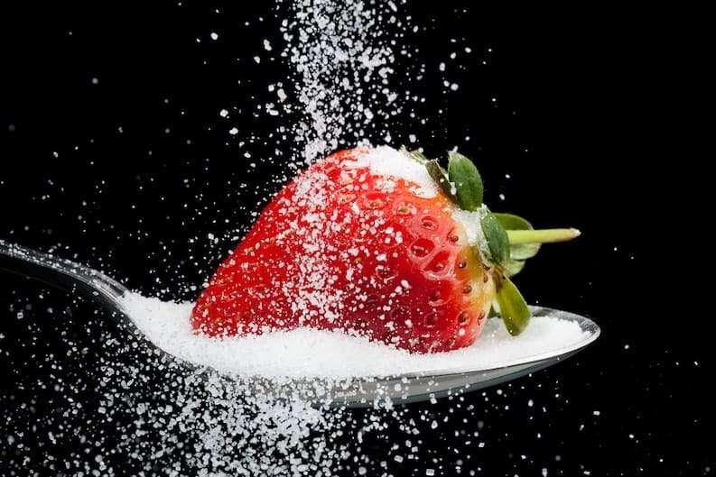 fruit-sugar.jpg