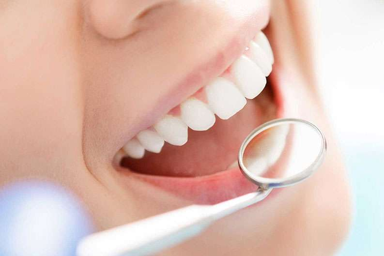 medicina-orale.jpg