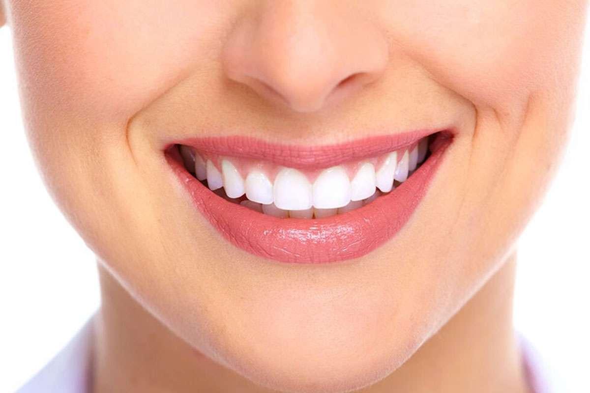 estetica-dentale-studio-odontoiatrico-salerno-palermo.jpg